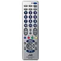 【商品解説】 ●テレビメーカー11社のリモコンコードをプリセット済み。 ●テレビの操作や機能をメニュ...