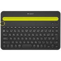 【商品解説】 ●様々なデバイスでタイピング可能な、ユニバーサルキーボード スマートフォンやタブレット...