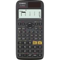 CASIO 関数電卓〈10桁〉 FX‐JP700‐N