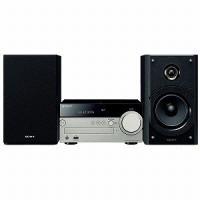 コジマYahoo!店 - ソニー 「ハイレゾ音源対応」マルチオーディオコンポ CMT‐SX7|Yahoo!ショッピング