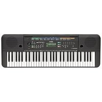 【商品解説】 ピアノ、オルガン、弦楽器など高品位で充実した385音色 初心者のステップアップをサポー...