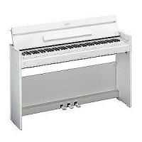 【商品解説】 ●コンサートグランドピアノの響きを表現する新音源「リアル・グランド・エクスプレッション...