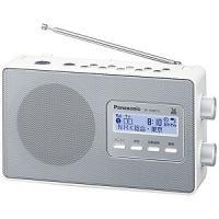 【商品解説】 ●ワンセグTVの音声とFM/AMラジオが受信できます ※緊急警報放送、データ放送サービ...