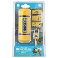 【スペック】 ●主な対応機種:スマートフォン ※micro USB以外は、別途USB充電ケーブルが必...