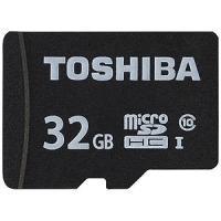 【商品解説】 最大読み出し速度40MB/sの、MSDAR40Nシリーズ UHS−I microSDH...