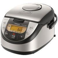 【スペック】 ■加熱方式: IH ■圧力炊飯機能: 無 ■再加熱: 再加熱可 ■フタ放熱板取外し: ...