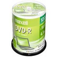 【商品解説】 ■1−16倍速対応 データ用「DVD−R」 ■インクジェットプリンター対応 ■内径23...
