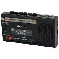 【商品解説】 ◆カセット音源をマイクロSD/USBにデジタル録音できる。  (無音部分自動ファイル分...