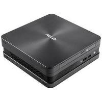 【スペック】 ●型式:VC65‐G107Z (アイアングレー) ●OS:Windows 10 Hom...