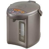 【商品解説】 ■トリプルセーブ湯沸かしコース 沸とうさせずに設定した温度まで沸かすので湯沸かし時間・...