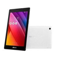 【スペック】 ●型式:Z170C‐WH16 (ホワイト) ●OS :Android 5.0.2 ●C...