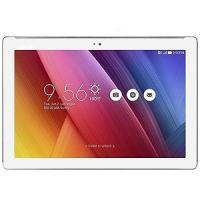 【スペック】 ●型式:Z300M‐WH16 (ホワイト) ●OS :Android 6.0 ●CPU...