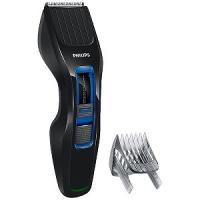 【商品解説】 デュアルカットテクノロジーで素早くシャープにカット。 ●45度ダブル鋭角刃で摩擦を低減...