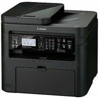 コジマYahoo!店 - Canon A4モノクロレーザー複合機[有線&無線LAN/USB2.0] Satera MF244dw|Yahoo!ショッピング