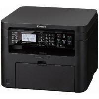 Canon A4モノクロレーザー複合機 Satera[有線&無線LAN/USB2.0] Satera MF242dw