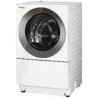 【注意事項】 ※こちらのドラム式洗濯機は乾燥機能を搭載しておりません。  ご注文前に、商品搬入経路に...
