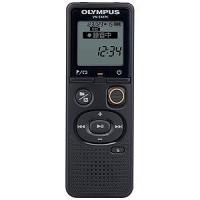 コジマYahoo!店 - オリンパス ICレコーダー Voice Trek(4GB) VN−541PC|Yahoo!ショッピング