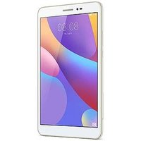 HUAWEI Android 6.0タブレット MEDIAPAD T2 8.0 Pro T2 8.0/JDN-W09 (ホワイト)