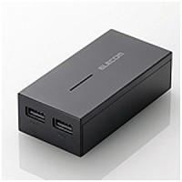 【スペック】  ●対応機種:iPhone・iPadおよびUSB micro−B、USB Type−C...