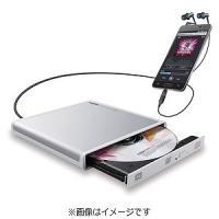 【スペック】 【接続可能な機器】 Android端末※USB接続の場合は、USBホスト機能を持つ端末...