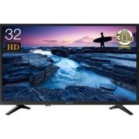 ハイセンス 32V型ハイビジョン液晶テレビ 32A50
