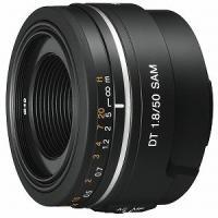 【商品解説】 ●35mm判換算で中望遠75mm相当となる開放F値1.8の大口径単焦点レンズ。 ●円形...
