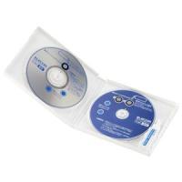 【スペック】 ●対応機器:CDドライブ(CD−ROM・−R/RW)、音楽CDプレーヤー、DVDドライ...