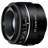 【商品解説】 35mm判換算、標準52.5mm相当の軽量コンパクトなレンズ 風景や街角スナップなどに...