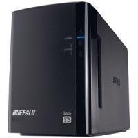 【商品解説】 ●USB3.0の最大転送速度(規格値)は5Gbps。従来USB2.0の最大転送速度48...