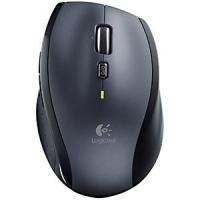 【スペック】 ●サイズ:【マウス】幅70.0×奥行109.0×高さ40mm、【Unifyingレシー...