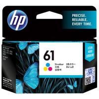 【スペック】 ●カラー:3色カラー ●対応機種:HP ENVY4500