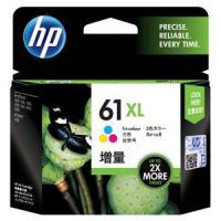【スペック】 ●カラー:3色カラー ●対応機種:HP ENVY4500 ●インク種類:染料インク
