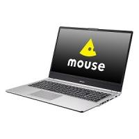 マウスコンピューター mouse ノートPC[intel Core i7−8565U/SSD:512GB] BC−MB1585M8S5−193A