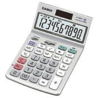 【スペック】 ●T・W・P(太陽電池と補助電池の併用) ●特大表示 ●税計算 ●時間計算 ●計算状態...