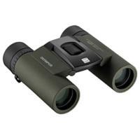 オリンパス OLYMPUS 双眼鏡「8×25 WP II」 8×25 WP II GRN (フォレストグリーン)