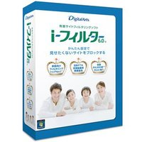 【スペック】 ●メディア: CD−ROM ●対応OS: Windows XP Pro・Home Ed...