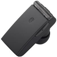 【スペック】 ●対応機種: ・Bluetooth対応の機器(パソコン・携帯電話・スマートフォン)※各...