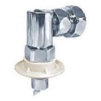 【スペック】 ●色々な水栓に対応できます。 ・万能ホーム水栓 ・自在水栓 ・カップリング横水栓 ●緊...