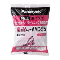 【商品解説】 ●適応機種  MC− U50、U55、S60、S61、S62、S64、S65、S66、...