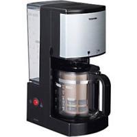 【商品解説】 ●コーヒー本来のおいしさを引き出す ●中国茶・紅茶も楽しめる「ティーフィルター」  【...