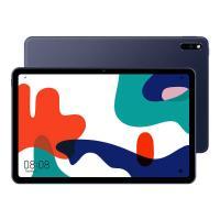 HUAWEI MatePad?10.4/WiFi/Midnight Grey/64GB [10型 /ストレージ:64GB /Wi-Fiモデル] MATEPAD10...