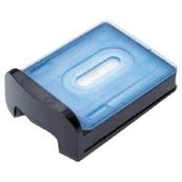 【商品解説】 ●適応機種 シェーバー ES8953(HFG) ●全自動洗浄充電システム専用洗浄液 ●...