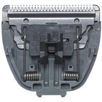 【スペック】 ●主な対応機種:ER806・ER807