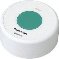 パナソニック 小電力型ワイヤレスコール 卓上発信器 ECE1707P