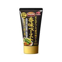 味の素 CookDo(クックドゥ) 香味ペースト  醤油  120g