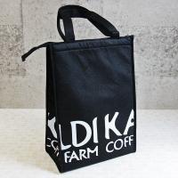 KALDI(カルディ)オリジナル 保冷バッグ 1個 4515996908651