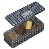 三越伊勢丹 資生堂パーラー サブレ22枚入 伊勢丹の贈り物 クッキー・焼き菓子ギフト 洋菓子
