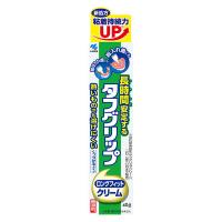 タフグリップクリーム 40g 無添加 小林製薬 入れ歯安定剤