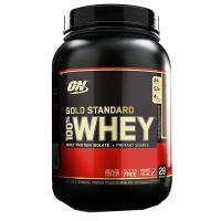 国内正規品  オプティマムニュートリション ゴールドスタンダード 100% ホエイ エクストリームミルクチョコレート 907g