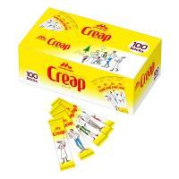 クリープ スティック 3g 1箱(100本入) コーヒーミルク